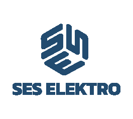 SES Elektro AS